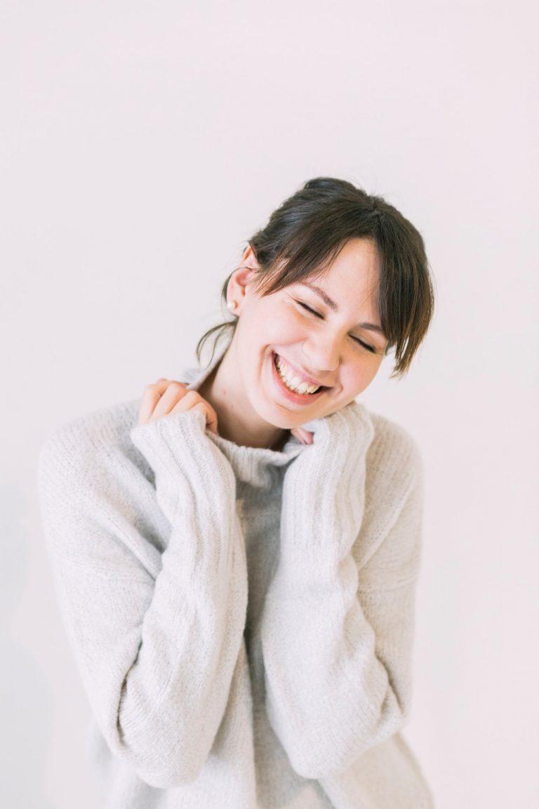 How Vitamin D Supplements Can Help With Low Estrogen