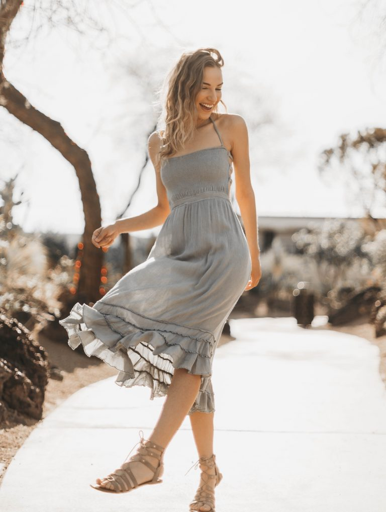 Must-Have Clothes for Summer 2019