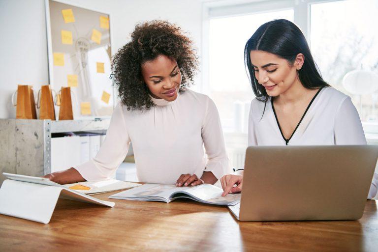 Business Ideas for Women Under $1000