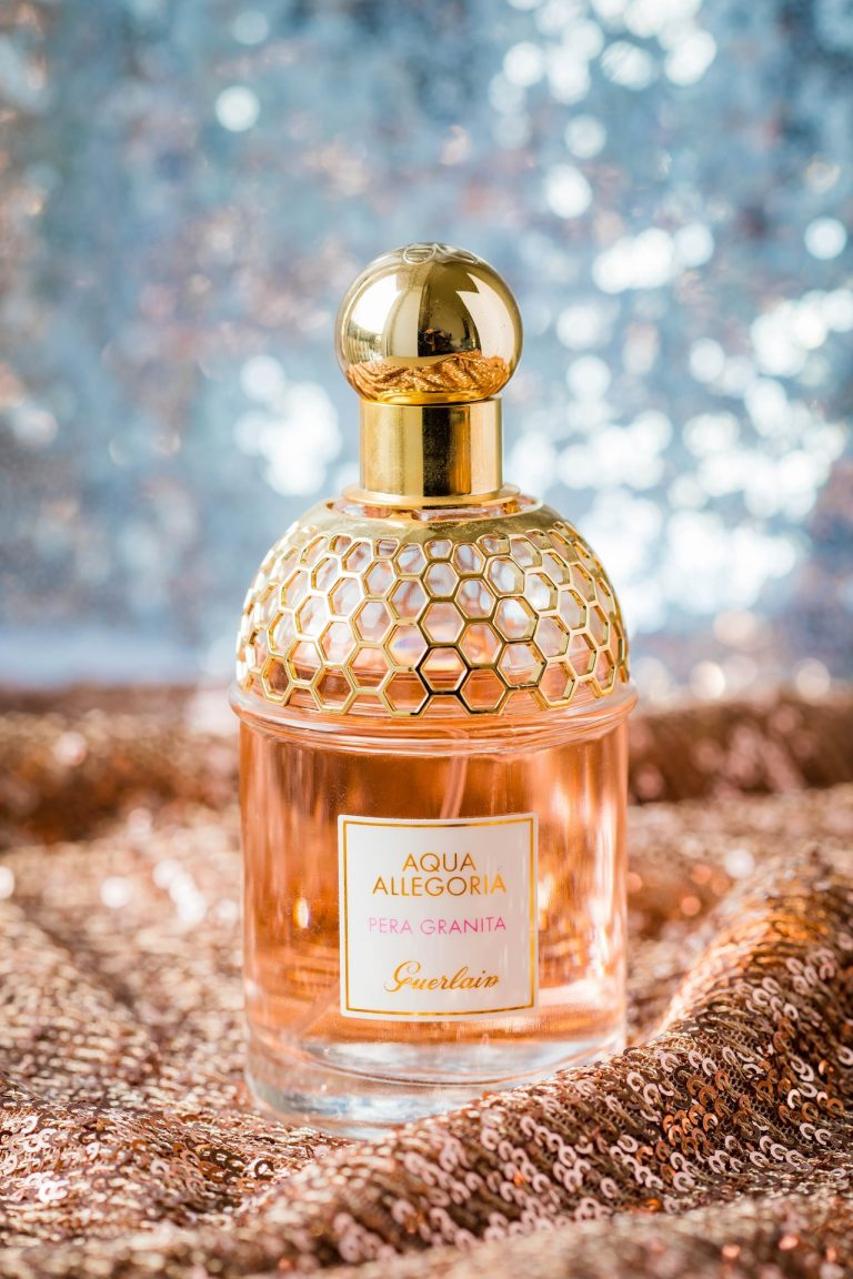 How Do You Know If your New Perfume Is Authentic?