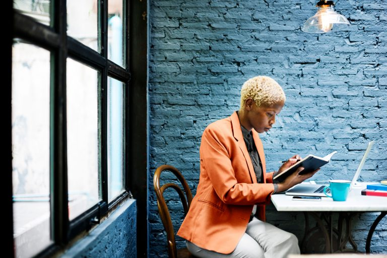 Top 7 Online Courses for Women Entrepreneurs