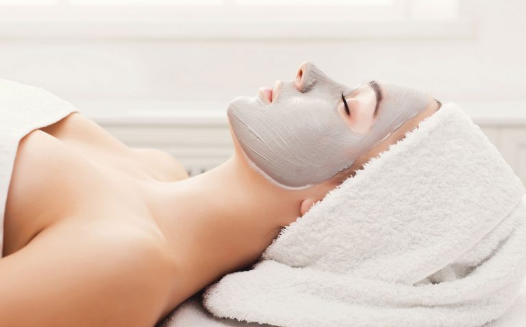 6 Innovative Beauty Treatments to Help You See the Best Version of Yourself