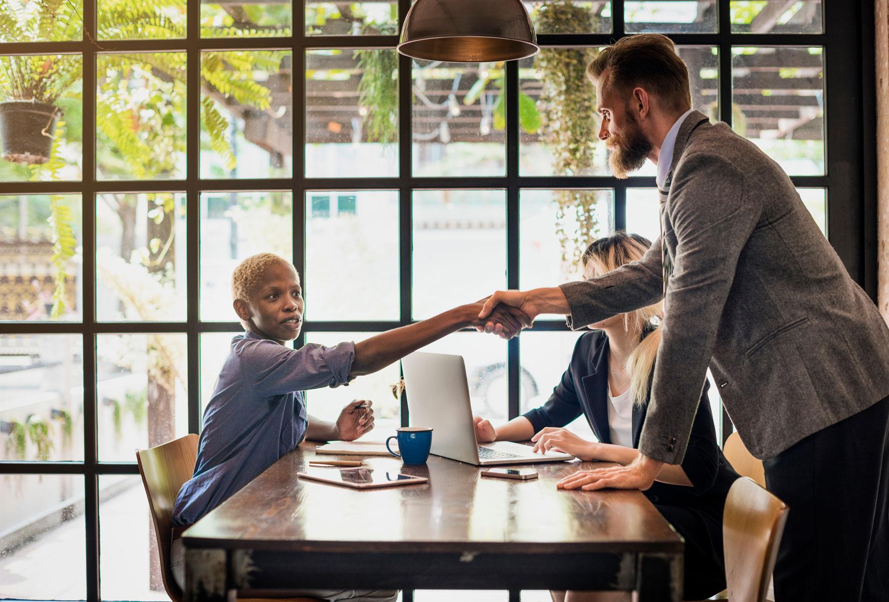 7 Ingenious Business Tips for Women Entrepreneurs