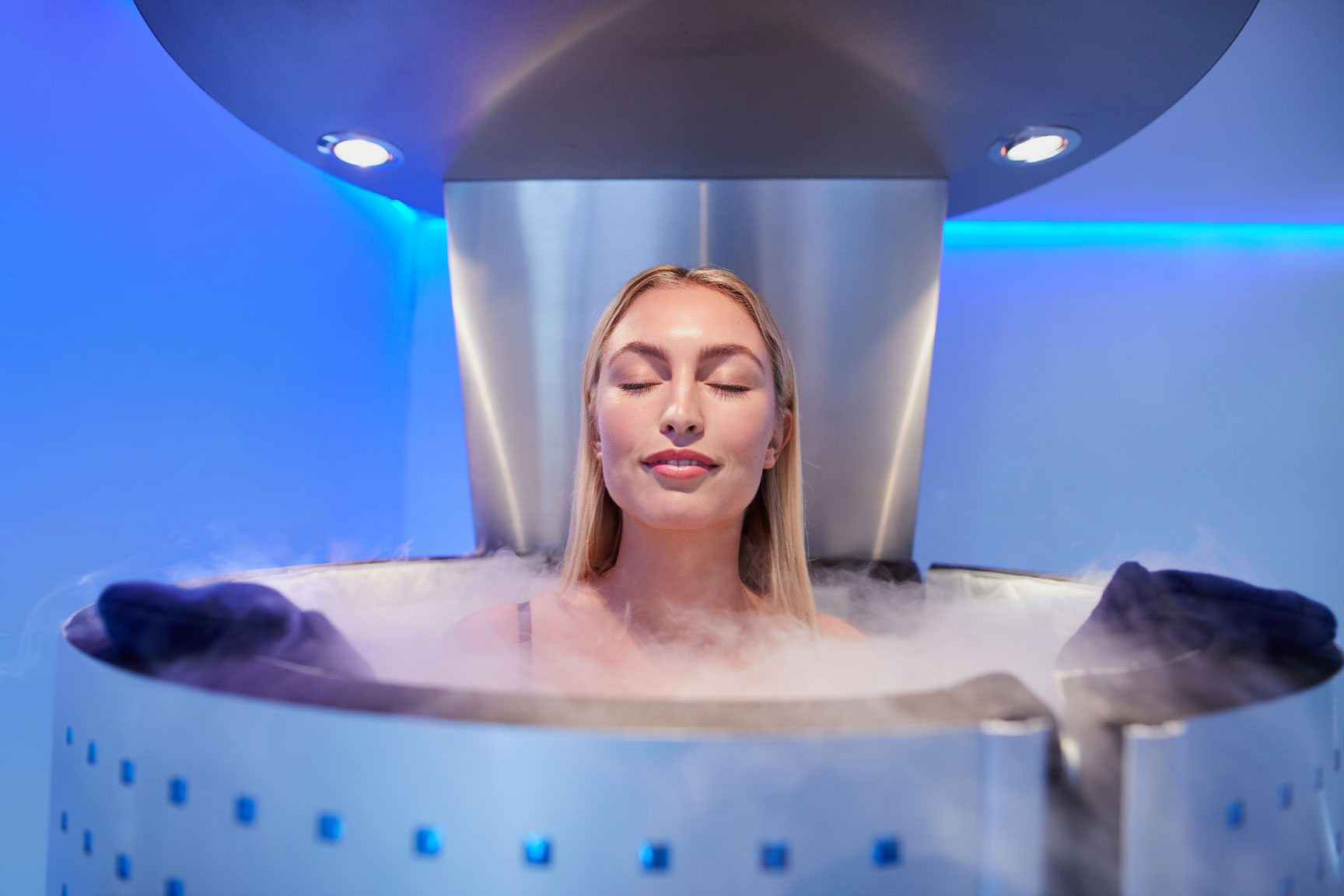 Innovative Beauty Treatments to Help You See the Best Version of Yourself