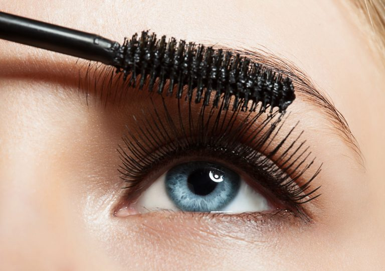 Why You Should Always Use a Mascara