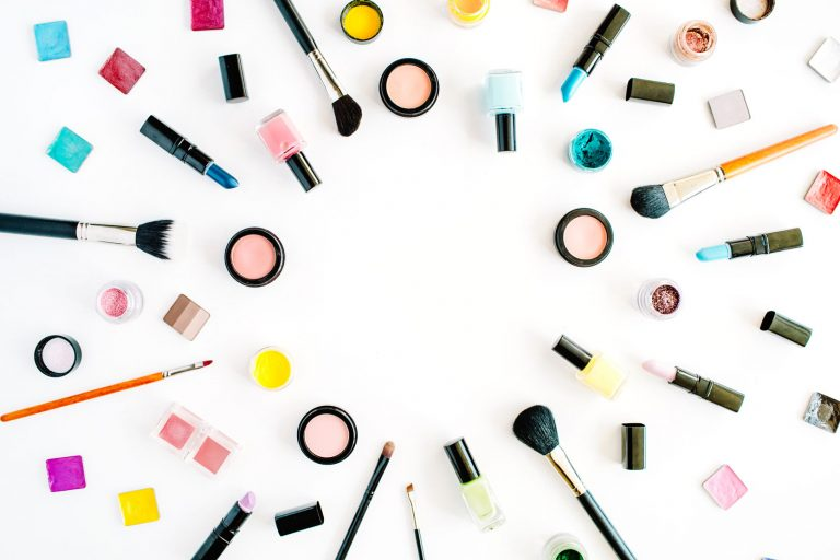 Wholesale Cosmetics: Yay or Nay?