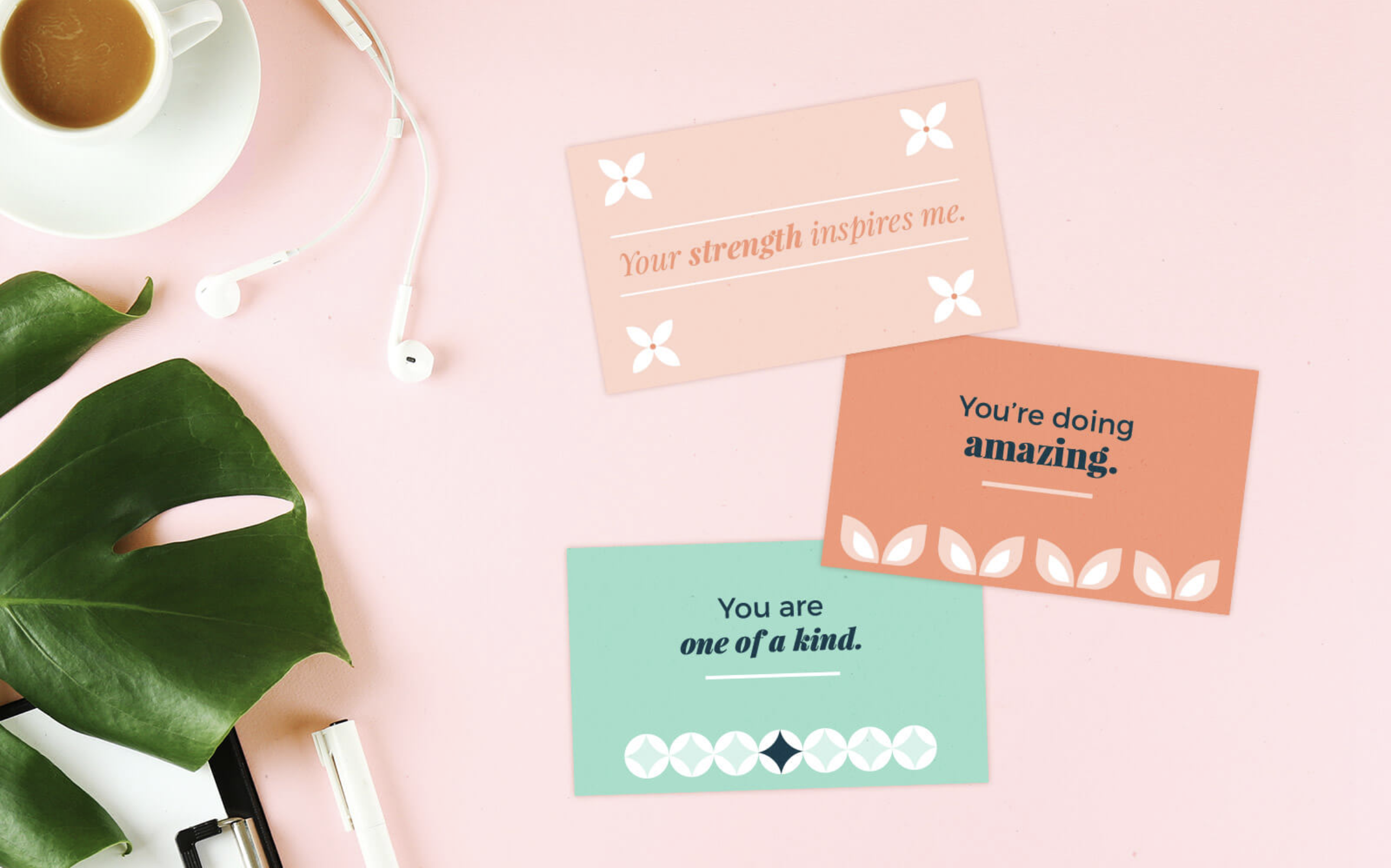 printable compliment cards.