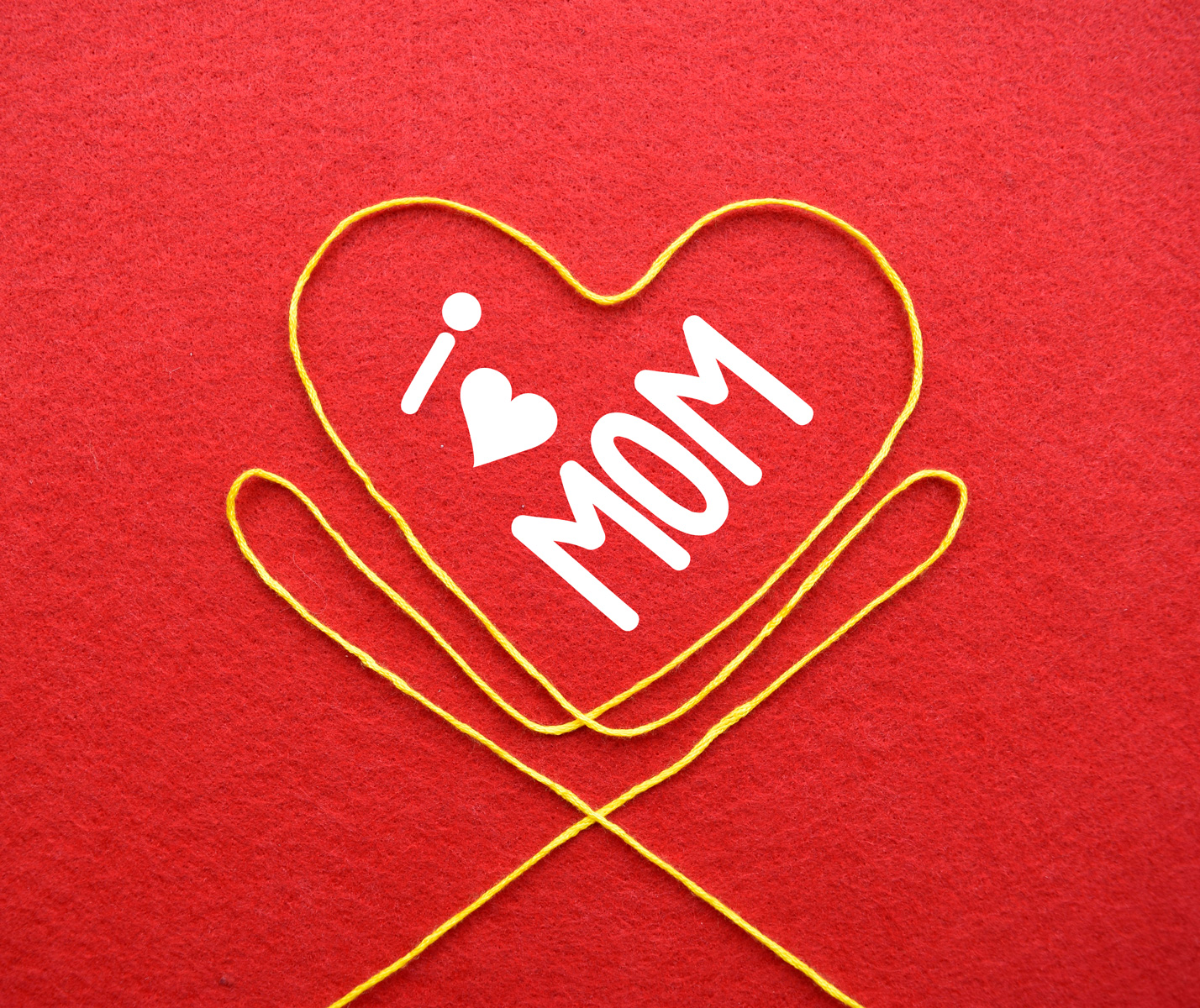 8 Ideas to Make Your Mother Feel Special