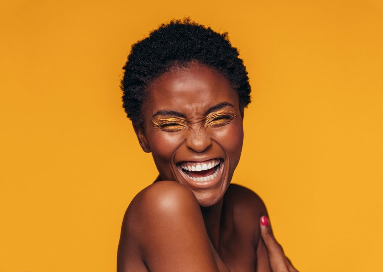 5 Ways to Boost Your Beauty Confidence, Ladies!